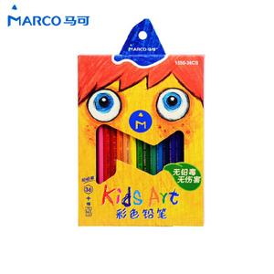 MARCO/马可 1550-24CB
