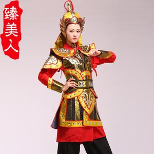 描写古代美人或嫔妃的服装,头饰和容貌