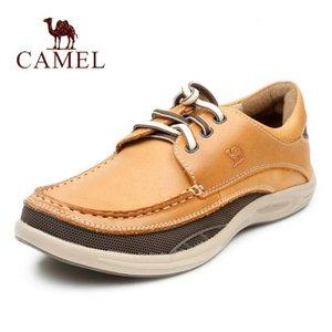 Camel/骆驼 2388006