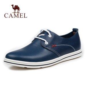 Camel/骆驼 2050781