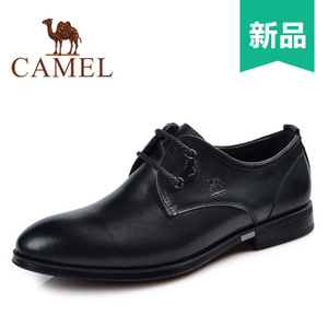 Camel/骆驼 2155302