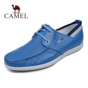 Camel/骆驼 2122020