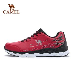 Camel/骆驼 A712318045