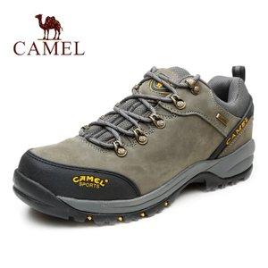 Camel/骆驼 3W026056