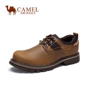 Camel/骆驼 2353012