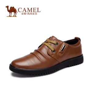 Camel/骆驼 2047003