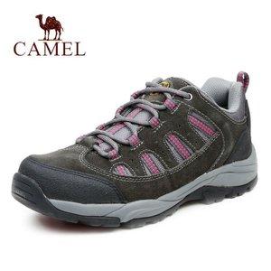 Camel/骆驼 3W036004