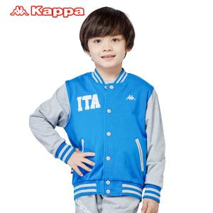 Kappa/背靠背 K06G2WK11D-853