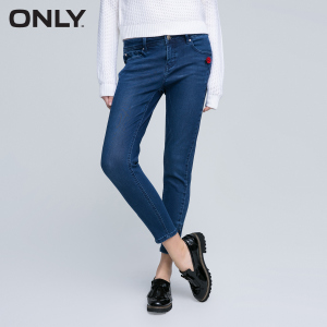 ONLY 350J33