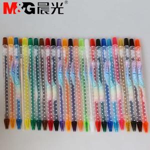 M&G/晨光 AMPX0403