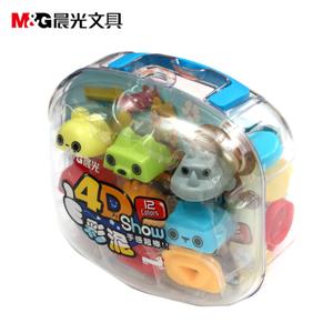 M&G/晨光 AKE04047