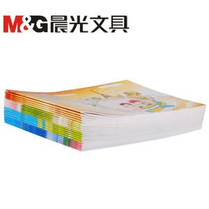 M&G/晨光 APYML227