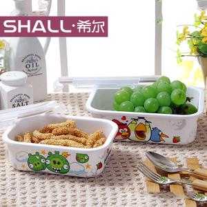 Shall/希尔 AG8912-8913-8914-8915-8916