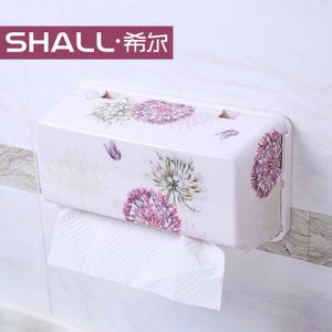 Shall/希尔 DK7210