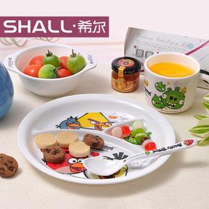 Shall/希尔 8919-8920-88804