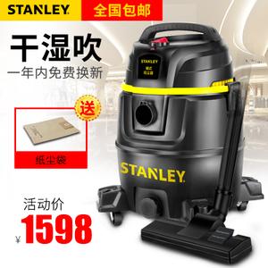 STANLEY/史丹利 SL19501P-12A