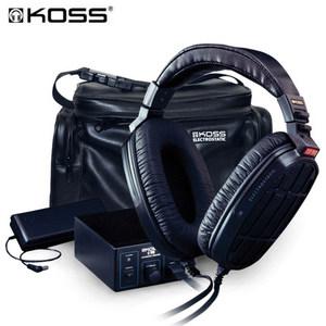 KOSS/高斯 ESP950