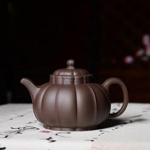 茶不思 LT0012