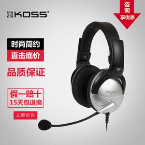 KOSS/高斯 SB45-3.5mm...