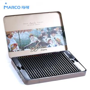 MARCO/马可 3200-48TN