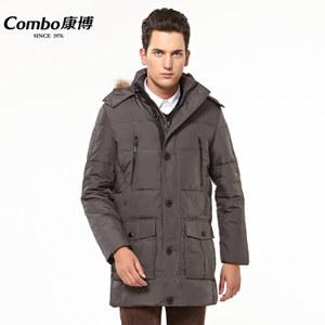 combo/康博 K1301073-12033