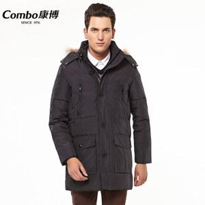combo/康博 K1301073-12554
