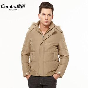 combo/康博 K1301027-12760