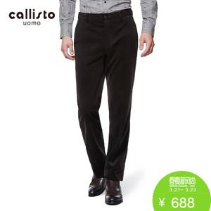 CALLISTO FICPW049BR