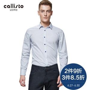 CALLISTO SLSTL010BL