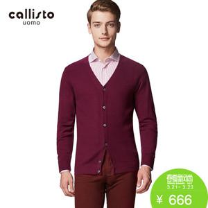 CALLISTO FJKNW119RD