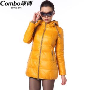 combo/康博 K1201046-12317