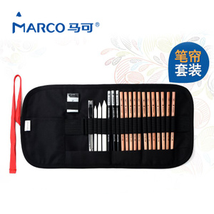 MARCO/马可 7500