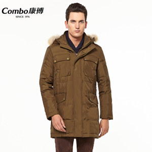 combo/康博 K1301053-12463