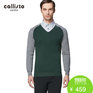CALLISTO FIKNW059GR