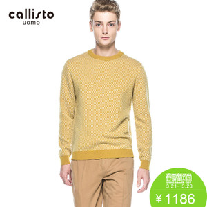 CALLISTO FKKNW145YE