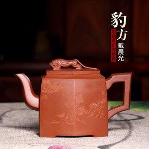 藏壶天下 chtx00643