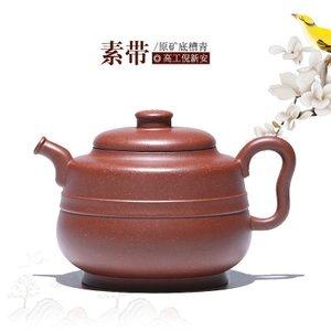 藏壶天下 chtx00645