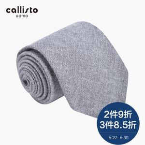 CALLISTO FLCTE029GY
