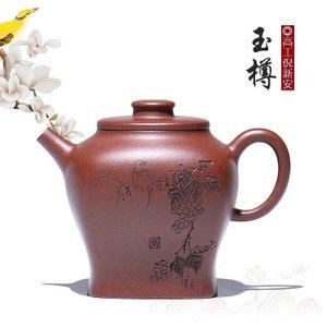 藏壶天下 chtx00647