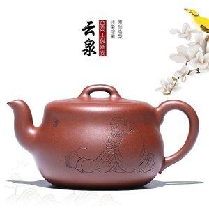 藏壶天下 chtx00651