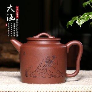 藏壶天下 chtx00656