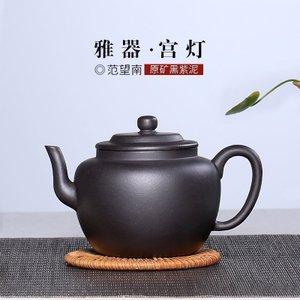 藏壶天下 chtx00657
