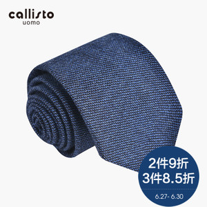 CALLISTO FLCTE026BL