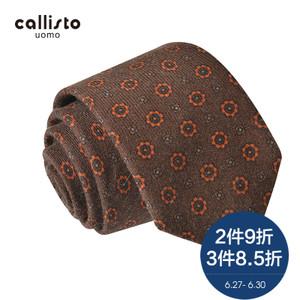 CALLISTO FHCTE020KA