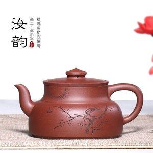 藏壶天下 chtx00660