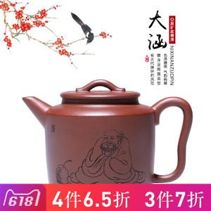 藏壶天下 chtx00664