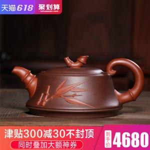 藏壶天下 chtx00666