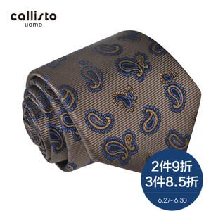 CALLISTO FICTE001BR
