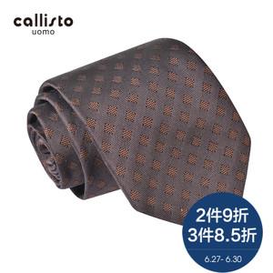 CALLISTO FHCTE069BR