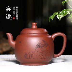 藏壶天下 chtx00668